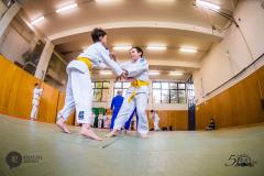 Judo_Otroci_2017_2018_112