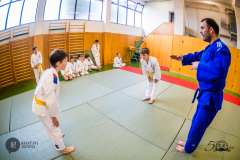 Judo_Otroci_2017_2018_113