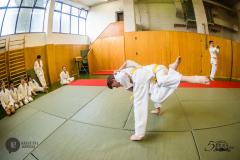 Judo_Otroci_2017_2018_114
