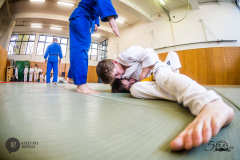 Judo_Otroci_2017_2018_115