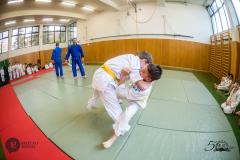 Judo_Otroci_2017_2018_116