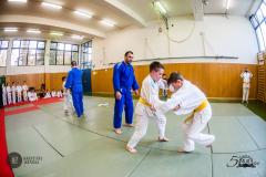 Judo_Otroci_2017_2018_117