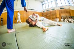 Judo_Otroci_2017_2018_118