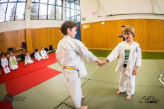 Judo_Otroci_2017_2018_120