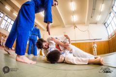 Judo_Otroci_2017_2018_121
