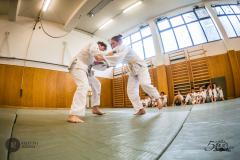 Judo_Otroci_2017_2018_122