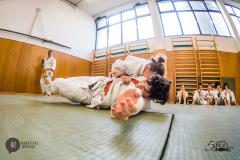 Judo_Otroci_2017_2018_123