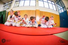 Judo_Otroci_2017_2018_124