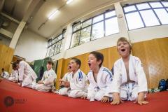Judo_Otroci_2017_2018_125