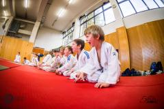 Judo_Otroci_2017_2018_126