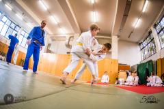 Judo_Otroci_2017_2018_127