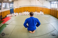 Judo_Otroci_2017_2018_128