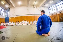 Judo_Otroci_2017_2018_129