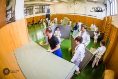 Judo_Otroci_2017_2018_132