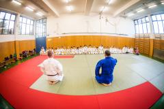 Judo_Otroci_2017_2018_133