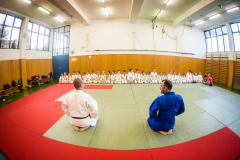 Judo_Otroci_2017_2018_134