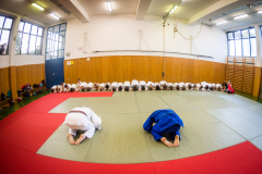 Judo_Otroci_2017_2018_136