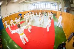 Judo_Otroci_2017_2018_137