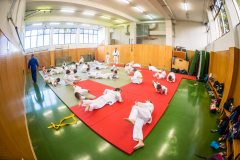 Judo_Otroci_2017_2018_141