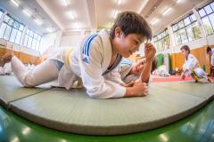 Judo_Otroci_2017_2018_142
