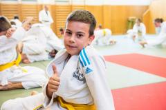 Judo_Otroci_2017_2018_146