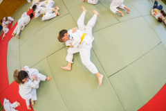 Judo_Otroci_2017_2018_150