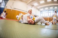 Judo_Otroci_2017_2018_151