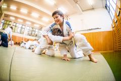 Judo_Otroci_2017_2018_152