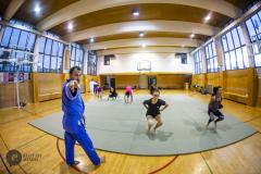 Judo_Samoobramba_2017_2018_003