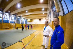 Judo_Samoobramba_2017_2018_005