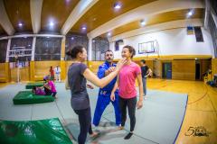 Judo_Samoobramba_2017_2018_151