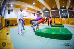 Judo_Samoobramba_2017_2018_153