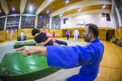 Judo_Samoobramba_2017_2018_154