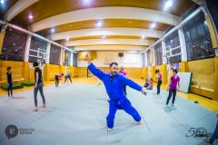 Judo_Samoobramba_2017_2018_155