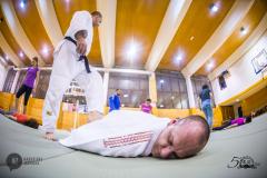 Judo_Samoobramba_2017_2018_162