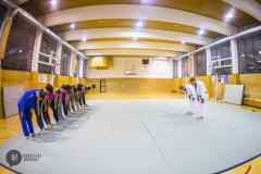 Judo_Samoobramba_2017_2018_168